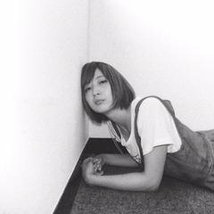 Ranka Takakuwa