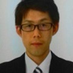 Hiroaki Yamada