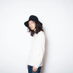 Ryota Moriyama