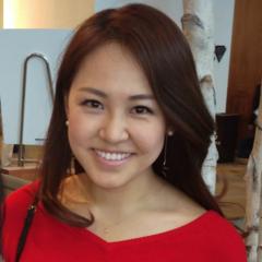 Haruka Shibata