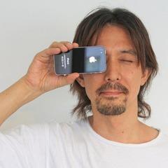 Naoki Negishi