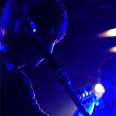 Kazuki Takaishi