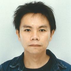Takashi Sukegawa