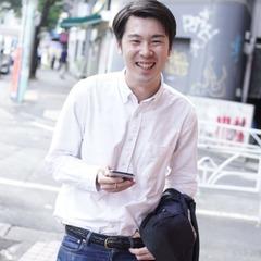Ryusei Sasagawa