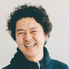 Tatsuhiko Yoshizawa