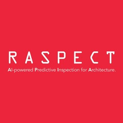 Raspect Intelligence Inspection Limited