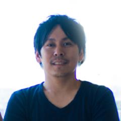 Yusuke Asaka