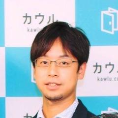 Akihisa Miyanaga