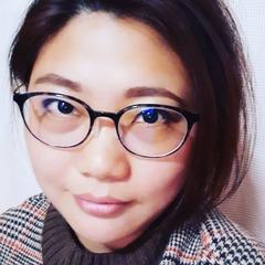 Xiayu Tang