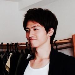Seiji Hagawa