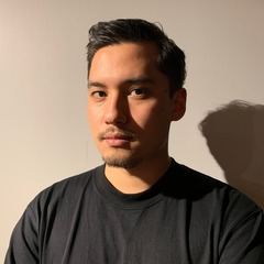 Marcus Daisuke Ogawa