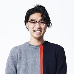 Yoshiaki Nagatake