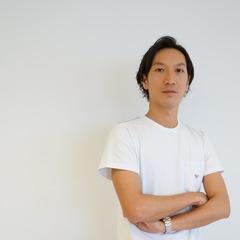 Ryo Hyuga
