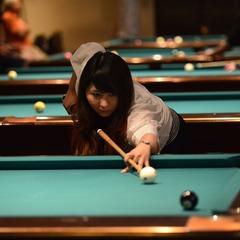 Natsuko Furiyoshi