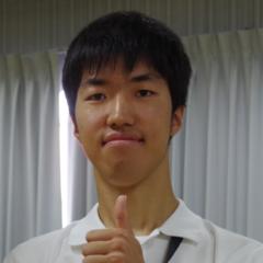Tomohiro Funaki