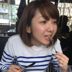 Kaori Abe