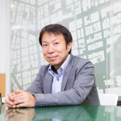 Yutaka Mieda