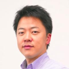 Makoto Iyobe