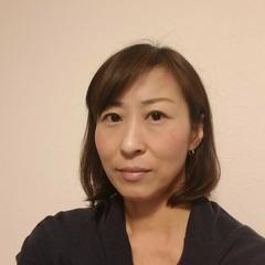 舛澤 亜希子