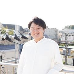 桜沢 敬樹