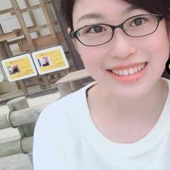 萌子 田中