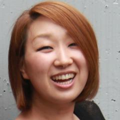 Saki Ichikawa