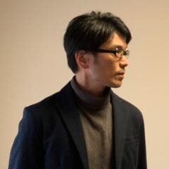 Shinsuke Sakamoto