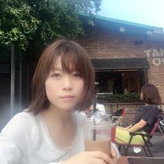Yukiko Okado
