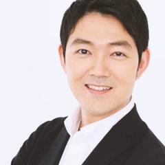 Naofumi Nishida