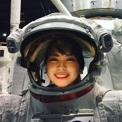 Yui Nagasato