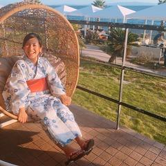 Hasebe Yuki