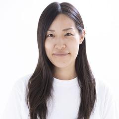 Mikoto Kikutake Manabe