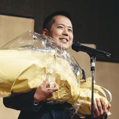 Takahisa Tamamoto