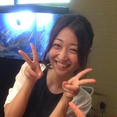 Chiemi Yamamoto