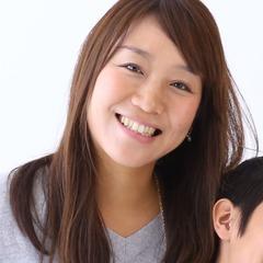 安田 美緒