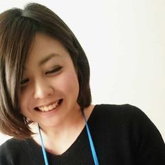 Mizumura Rana