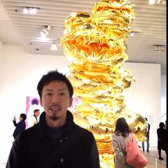 Ryo Ozima