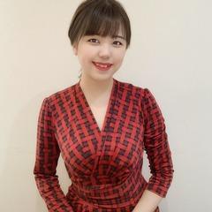 Minako Anno