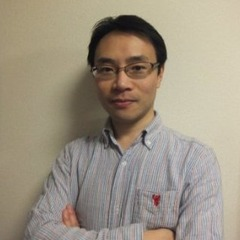 Yoshio Nomura