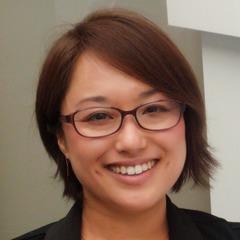 Sayaka Yatabe