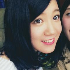 Mayuko Osanaga