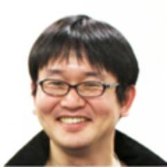 Hiroshi Toda