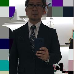 Masaharu Ito