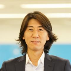 Yamauchi Satoru