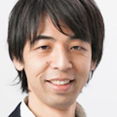 森脇 昭宏