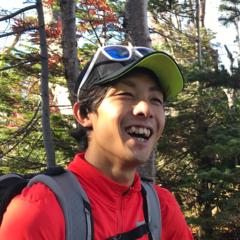 yusuke nakayama