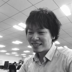 Kenji Munakata