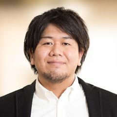 Kuchiki Seiichiro
