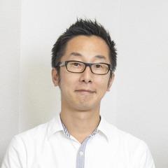 Hiroyuki Kirita