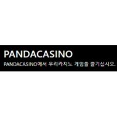pandacasino888